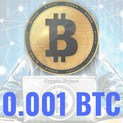 24 Hours Bitcoin(0.001 BTC) Mining Contract Processing Speed (TH/s)