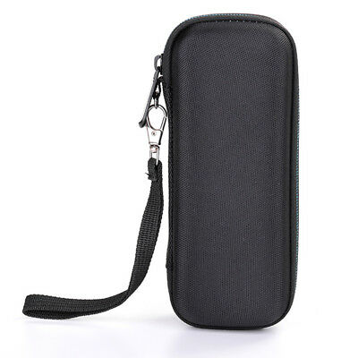 1xCarrying Case For Philips Norelco OneBlade Electric Shaver Replacement Blades~