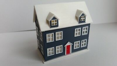 Dolls House tiny plastic for Dolls House Miniatures Crafts F3079