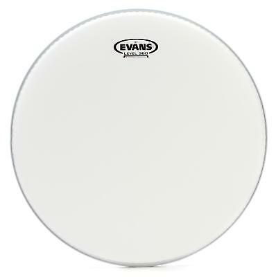 """Evans ST Snare Drumhead - 14"""" - Coated"""