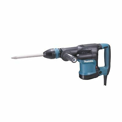 Makita HM0870C 11-Pound Demolition Hammer SDS-Max Tool Only