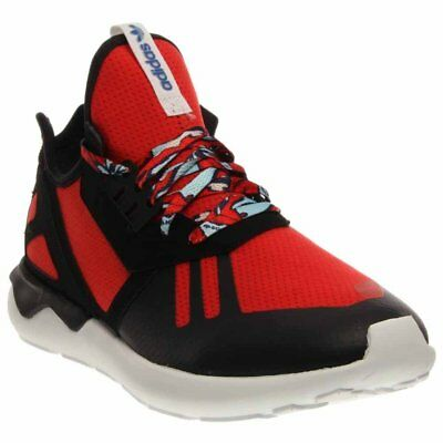 1d2a6360f586 ADIDAS TUBULAR RUNNER Running Shoes - Red - Mens -  34.95
