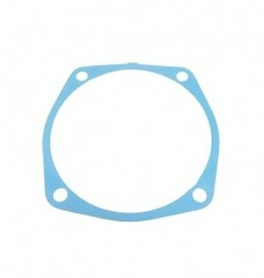 """0313205 313205 .005"""" Retainer to Housing Shim OMC 120-260HP 2.5-5.0L"""