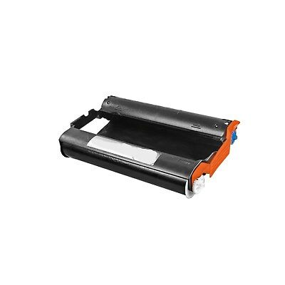 1PK Compatible PC-301 Fax Ttr Cartridge for Brother 750 770 870MC ( Pack of 1 )
