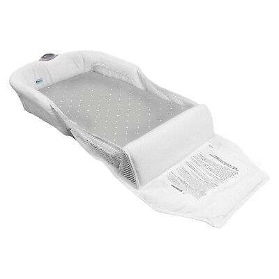 The First Years Close And Secure Sleeper Newborn Baby Carry Bed