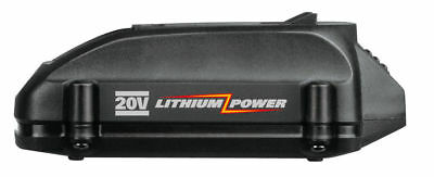 GENUINE OEM WORX WA3520 20V 1.5 ah Lithium Battery for Trimmers / Blowers
