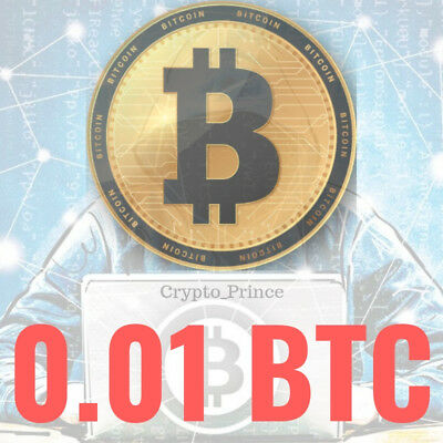 24 Hours Bitcoin(0.01 BTC) Mining Contract Processing Speed (TH/s)