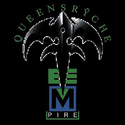 Queensrÿche **Empire **BRAND NEW 180 GRAM RECORD LP VINYL
