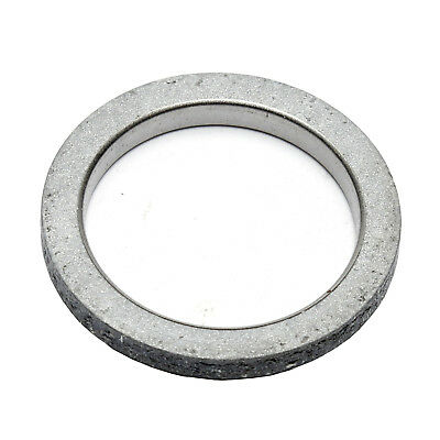 50 & 125cc Scooter Exhaust Gasket 30x23x4.6mm Sinnis Eco City 125 09-14