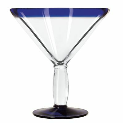 Libbey 92307 Aruba 24 Ounce Cocktail Glass - 12 / CS
