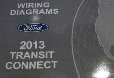 ford f-series wiring diagram, ford econoline van wiring diagram, ford transit suspension diagram, ford transit tires, ford transit brochure, ford transit door switch connections, 1937 ford wiring diagram, ford expedition wiring-diagram, ford transit spec sheet, ford 4x4 wiring diagram, ford transit drive shaft, ford f350 super duty wiring diagram, ford fairlane wiring diagram, ford flex wiring diagram, ford think wiring diagram, ford aerostar wiring diagram, ford granada wiring diagram, ford transit oil filter, basic ford solenoid wiring diagram, ford thunderbird wiring diagram, on 2013 ford transit wiring diagram