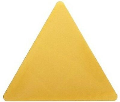 Cobra Carbide TPG 431 coated CM14 carbide Turning Triangle Insert Pack of10 TPGN