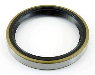 AVX Shaft Oil Seal Double Lip TB127x147x11 has outer metal case and extra axial