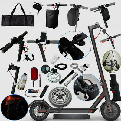For Xiaomi M365 Electric Scooter Repair Various Parts Accessoires