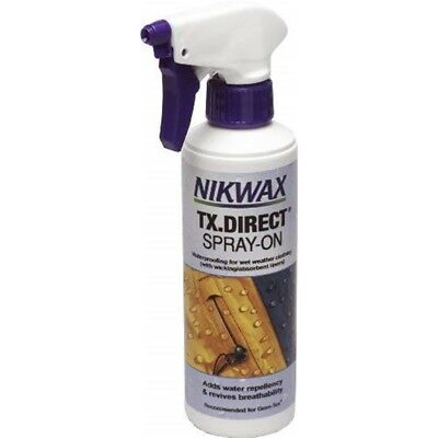 Nikwax Tx.direct Spray-on - 500ml