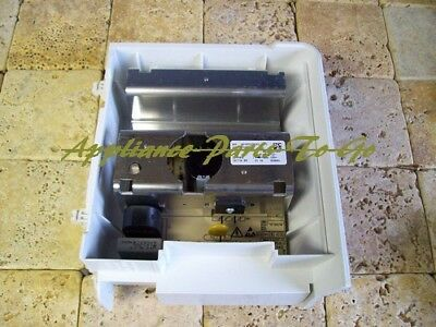 No-USA Import or Sales Tax Fees ~ Whirlpool Washer Control Board 461970229163