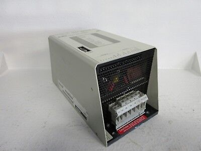 Modicon / Aeg As-012B-202 Used Dr-D020-001 Cyberline 1000D Servo Drive As012B202