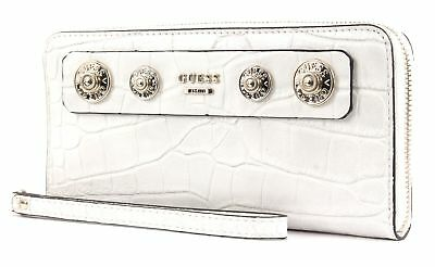 Guess Victoria SLG Large Zip Around SWVG7107460