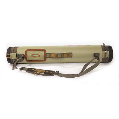 Fishpond Jackalope Fly Rod Tube Case - Small