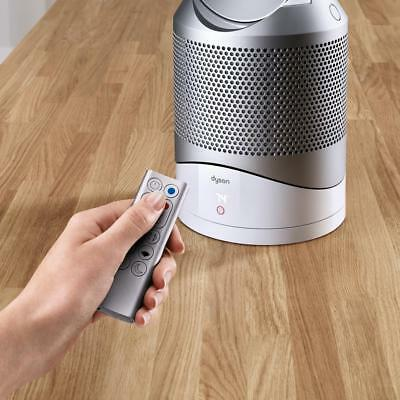 Dyson Pure Hot + Cool Link Air Purifier
