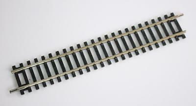 Hornby OO R600 168mm Standard Straight track  NEW FNQHobbys