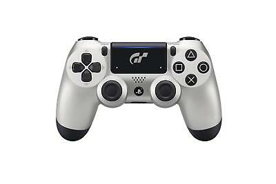 Sony PS4 DualShock 4 Wireless Controller Gran Turismo Sport Limited Edition