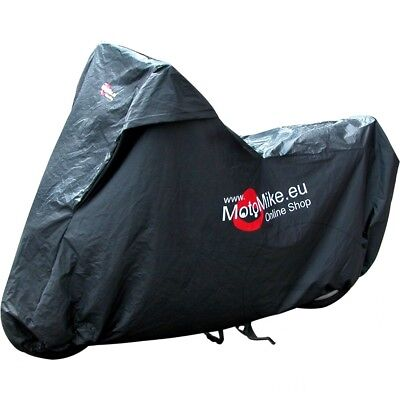 Faltgarage XXL Premium Motomike Honda GL 1100 Goldwing Outdoor NEU