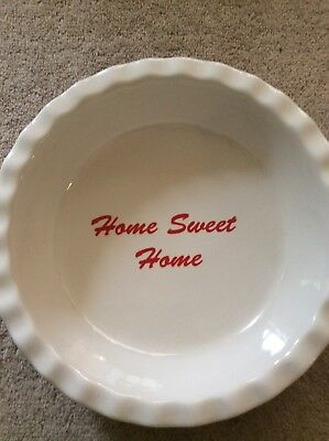 Laura Ashley Dish