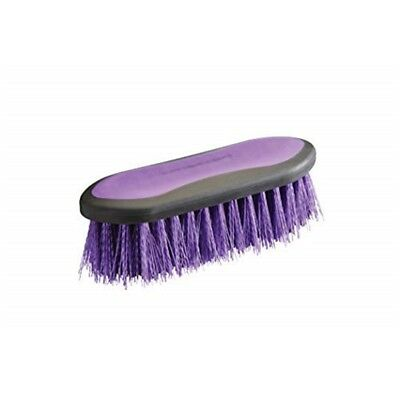 Cottage Craft Dandy Brush Dm Purple - Small - Grooming