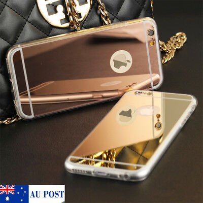 2pcs Luxury Shockproof Thin Slim Soft Back Case Cover Color 4 for iPhone 5s 8p