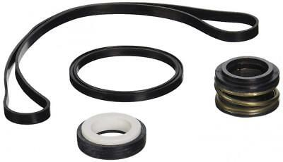 Hayward SPX1600TRA Seal Assembly Replacement Kit for Superpump and MaxFlo Pump