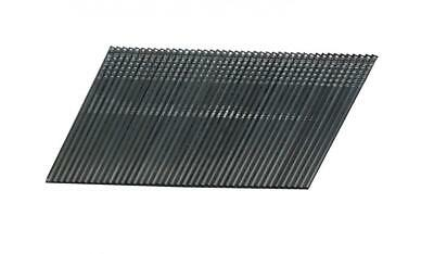 Spot Nails 16132 16-Gauge 2-Inch Straight Electro-Galvanized Finish Nails,...
