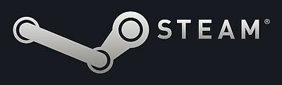 50 Random Game Steam Keys - Fast E-mail delivery - (REGION FREE) Perfect Gift