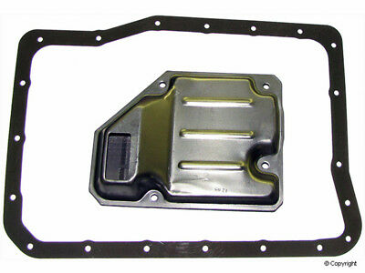 Auto Trans Filter Kit-Pro-King Products fits 93-95 Toyota Land Cruiser 4.5L-L6