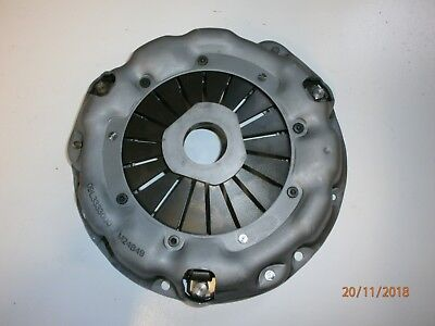 "Clutch Cover Pressure Plate 9 1/2"" for Landrover Series 2 571228"
