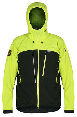 Paramo Enduro Windproof Jacket