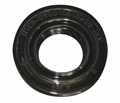 JB Vacuum Pump Main Shaft Seal Part No. PR-3
