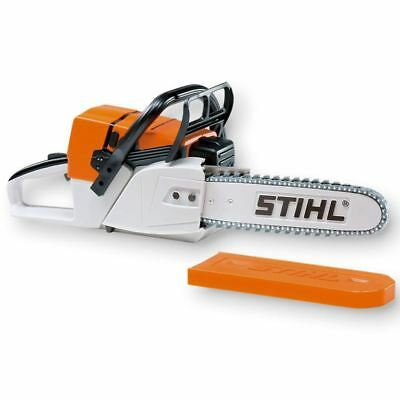 Stihl Toy Replica Kids Childs Play Chainsaw With Movement & Sounds