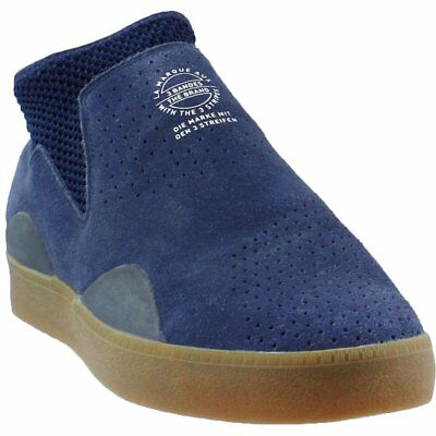 huge selection of 71034 8acf0 adidas 3ST.002 Skate Shoes - Navy - Mens