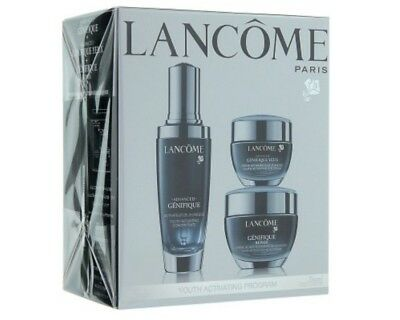 Lancome Advanced Genifique Set - Travel Exclusive!