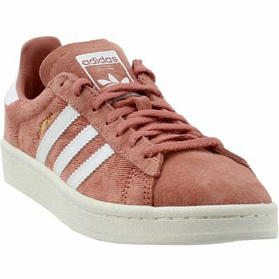 945371f23fe5 ADIDAS ORIGINALS CAMPUS W Womens Casual Shoes Classic Girls Sneakers ...
