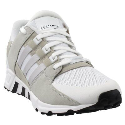 ADIDAS EQT SUPPORT RF Running Shoes White Mens