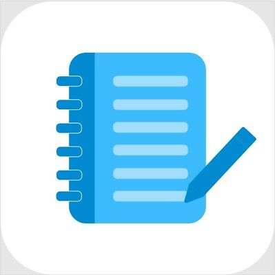 Job Planner Pro. Locksmith Software Tool. Invoicing, Scheduling, Stock Control..