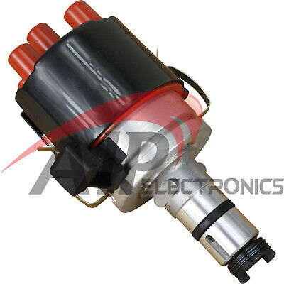 Premium Electronic Ignition Distributor For 1986-1991 Volkswagen Vanagon 2.1L