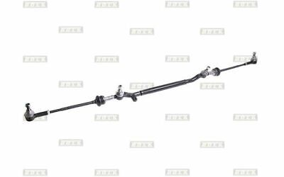 BOLK Biellette de direction Avant centre Pour MERCEDES-BENZ CLK BOL-B01847