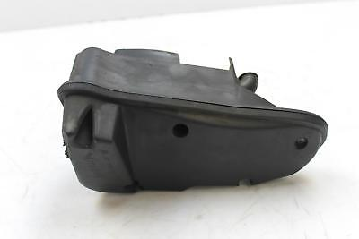 2008 Benelli Andretti Scooter 50 M50 Airbox Air Intake Filter Box