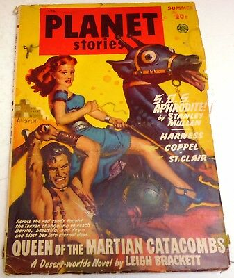 Science Fiction Magazines Books Comics Magazines Page 6