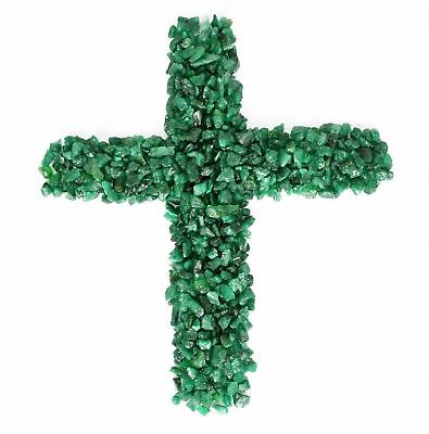 Wholesale Lot 5000 Ct/1Kg Natural Colombian Green Emerald Gemstones Rough