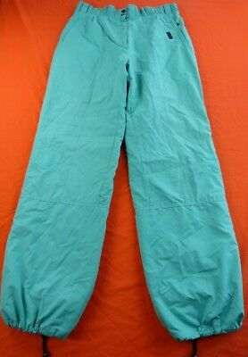Pantalon Ski France Killy Taille 46 Fr ymNn0wvO8