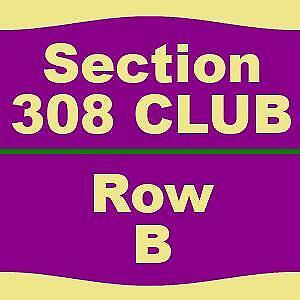 1-4 TICKETS 2/14/19 Panic! At The Disco & Two Feet Honda Center
